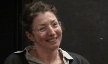 Sophie Gherardi