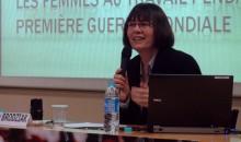 Sylvie Brodziak