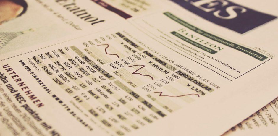 Fonds activistes : qui sont ces actionnaires qui bousculent le capitalisme ?