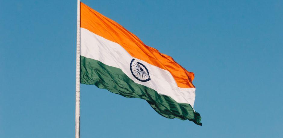 Manipuler l'histoire au nom de l'idéologie : le cas de l'Inde contemporaine