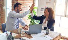 Égalité femme/homme dans le monde du travail : mission impossible ?